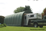 portable garage shelters for sale