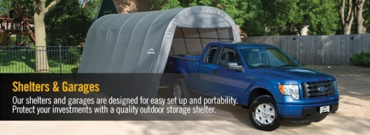 portable car garage costco